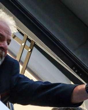 Defesa de Cuba derruba popularidade de Lula nas redes