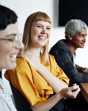 7 dicas para reconstruir relacionamentos pessoais no trabalho