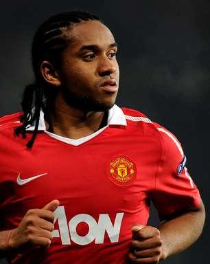 """""""Anderson poderia ter sido o melhor do mundo se não gostasse tanto de McDonalds"""", diz Rafael"""