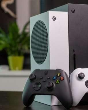 Xbox Series foram os consoles mais lucrativos graças ao Ratchet (e Clank)