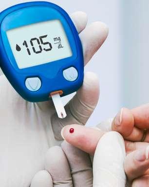 Pré-diabetes; confira hábitos saudáveis para controlar a doença