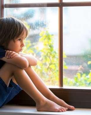 Transtorno Depressivo Infantil: entenda o que leva uma criança a ter depressão