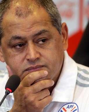 Em nota, Flu concorda com adiamento de jogo da Libertadores