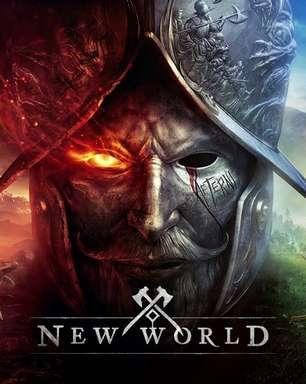 New World: saiba quando baixar e começar a jogar