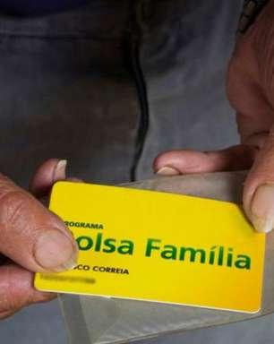 Reforma do Bolsa Família fica ameaçada após resistência ao novo IRPF