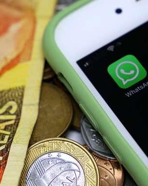 Aprenda como se cadastrar e fazer pagamentos com o WhatsApp