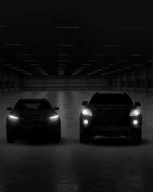 Chevrolet terá mais 4 lançamentos no Brasil ainda em 2021
