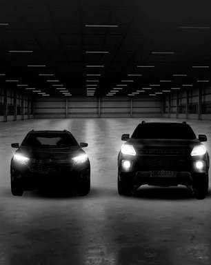 Chevrolet confirma novo Bolt e mais 3 novidades em 2021