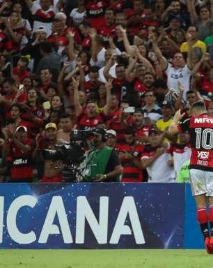 Flamengo faz ajustes no protocolo e confia em reabertura do Maracanã