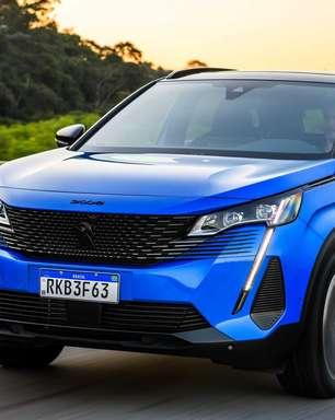 Carros importados da Europa terão imposto reduzido em 50%