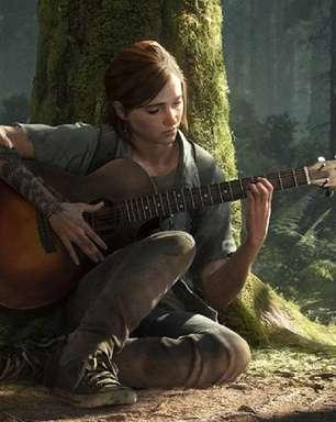 As 10 trilhas sonoras mais famosas dos games
