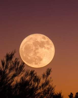 Lua Cheia de julho e as duas semanas difíceis que começam na sexta