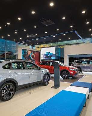 Preços dos carros devem seguir em alta em 2022; confira
