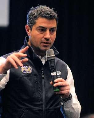 Masi avisa sobre sanções para futuras visitas aos comissários da F1 sem convite