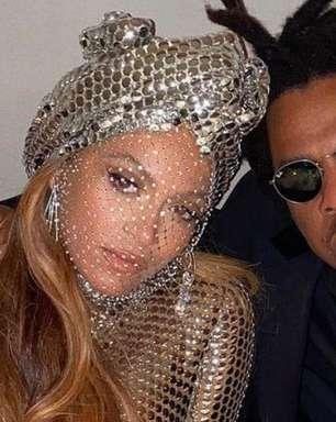 Custando R$ 15 milhões, mansão de Beyoncé e Jay-Z pega fogo