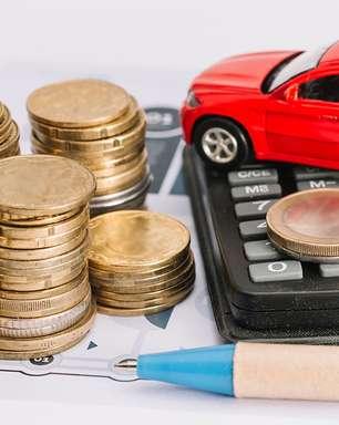 Mercado Livre oferece financiamento para vendedores particulares