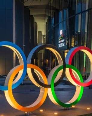 Conheça os signo dos favoritos a medalhas em Tóquio