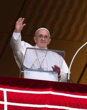 Recém-operado, Papa não celebrará missa no Dia dos Avós