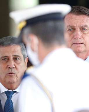 TCU pede esclarecimentos de gastos da Defesa na pandemia
