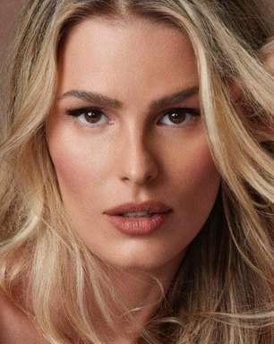 Conheça trapaça que levou R$ 7,9 mil da modelo Yasmin Brunet