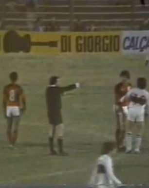 Contra o Olimpia, Flamengo tentará feito que nem a Geração Zico e o time com Ronaldinho conseguiram