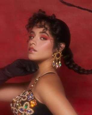 """""""Don't Go Yet"""": veja o que a mídia gringa diz sobre a nova da Camila Cabello"""