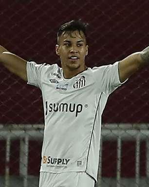 Santos enfrenta o Libertad em agosto e decisão será no Paraguai
