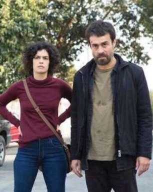 Séries e filmes sobre investigação para assistir na HBO Max
