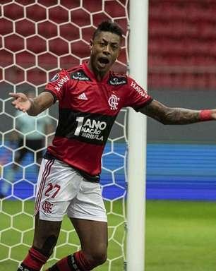 Com expectativa de remuneração variável, parceria do Flamengo com patrocinador completa um ano