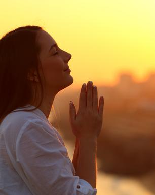 Aprenda a Oração dos 21 dias para alcançar as graças desejadas