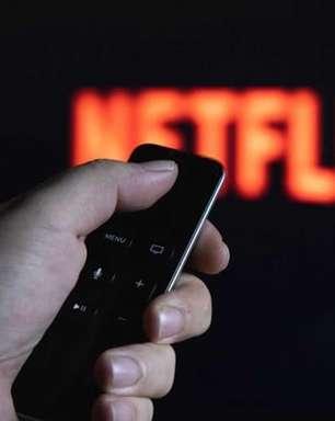 Acionistas pressionam Netflix após resultados abaixo do esperado