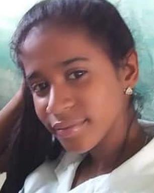 Cuba: Família diz que adolescente foi condenada a 8 meses de prisão após protestos