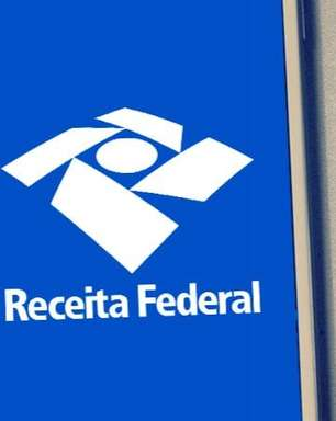 Receita Federal libera 3º lote da restituição do IRPF no dia 30 de julho