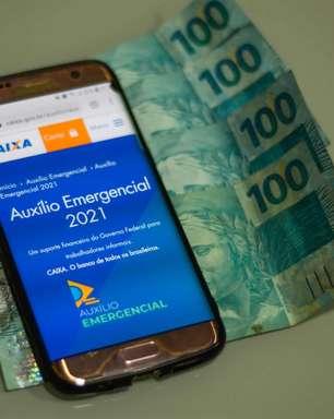Último dia para contestar auxílio emergencial 2021 negado no Dataprev