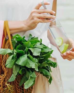 EcoFriday no Brasil: Mercado Livre dá descontos em produtos sustentáveis