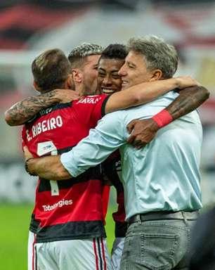 'Renatismo': Massacre do Flamengo sobre o São Paulo quebra a internet; veja os melhores memes