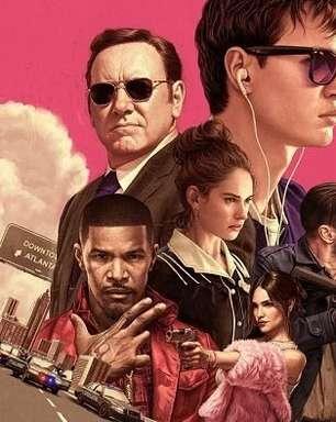 10 filmes para assistir no Paramount+
