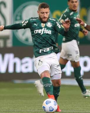 Palmeiras vence a oitava seguida diante do Fluminense, no Allianz, e brinca: 'Trem das Oito'