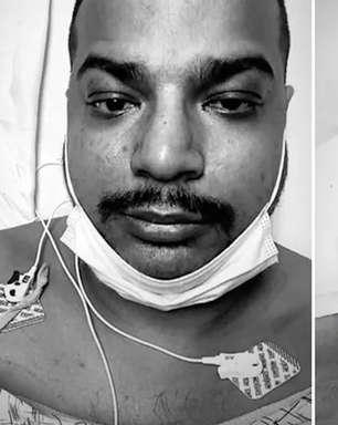 Religioso que zombava de vacinas nas redes morre por covid-19 nos EUA