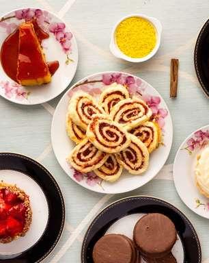 Confira 8 alimentos que diminuem a libido