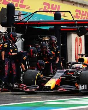 FIA adia para GP da Bélgica introdução de novas regras de pit-stops na Fórmula 1