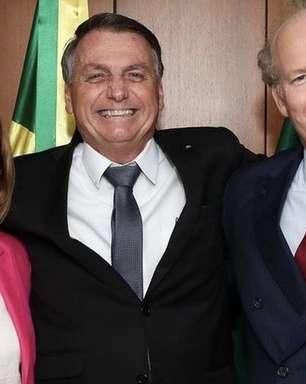 Beatrix von Storch: quem é a líder da extrema-direita alemã que se reuniu com Bolsonaro