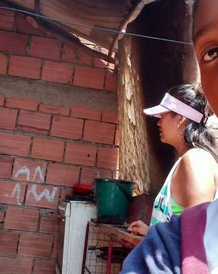 'É como se a Venezuela não existisse mais': a odisseia das crianças que deixam sem volta o país
