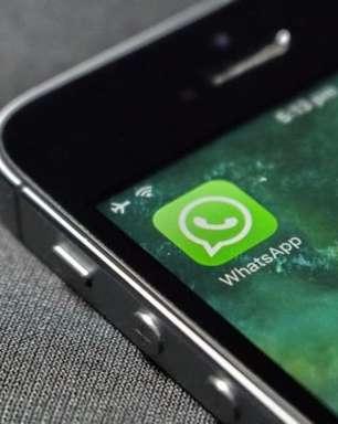 WhatsApp Beta permite enviar fotos no iPhone com mais qualidade