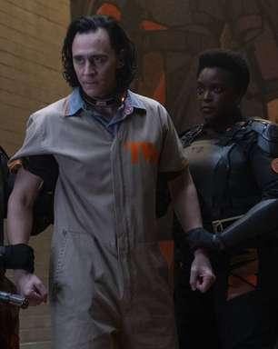 Será que 'Loki' é uma verdadeira variante da Marvel? Ou apenas um experimento divertido?