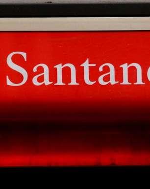 Fintech de pagamentos do espanhol Santander deve se expandir a 30 países na Europa