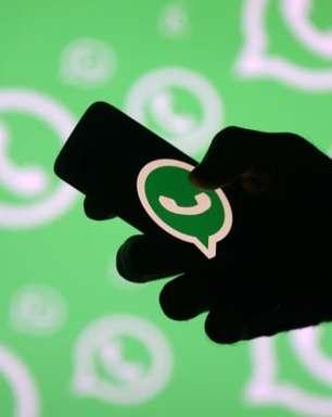 Chefe do WhatsApp rebate grupo que vende Pegasus para espionar celulares