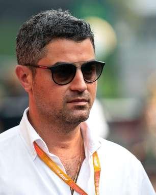 """Masi: """"Acho que a F1 deveria estar orgulhosa do que alcançou"""""""