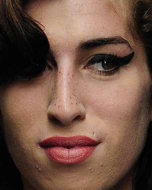 Amy Winehouse: as revelações de documentário 10 anos após morte