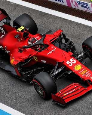 Medland acredita que Ferrari pode ser competitiva no GP da Hungria de F1